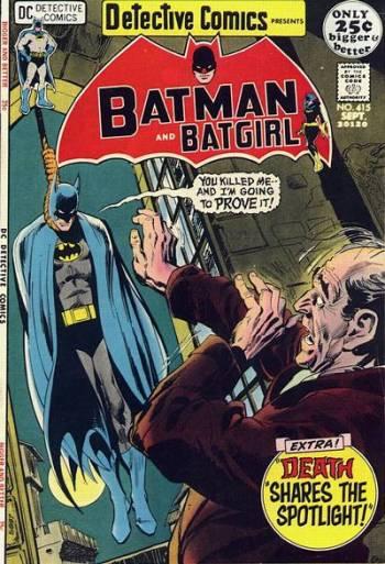 Detective_Comics_415