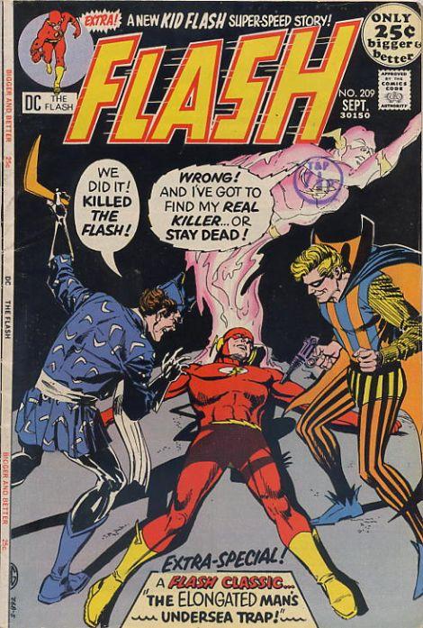 The_Flash_Vol_1_209