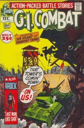 G.I._Combat_149