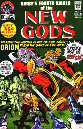 New_Gods_v.1_4