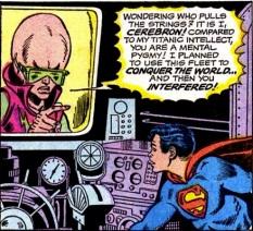 superboy v1 177 - 02