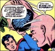 superboy v1 177 - 11 - Copy