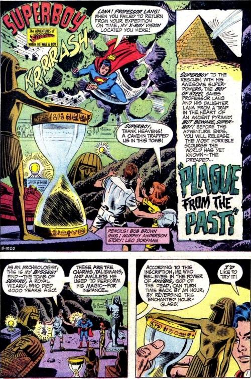 superboy v1 177 - 14 - Copy