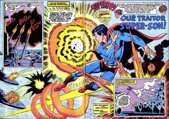 superboy v1 177 - 17
