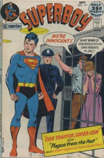 Superboy_Vol_1_177