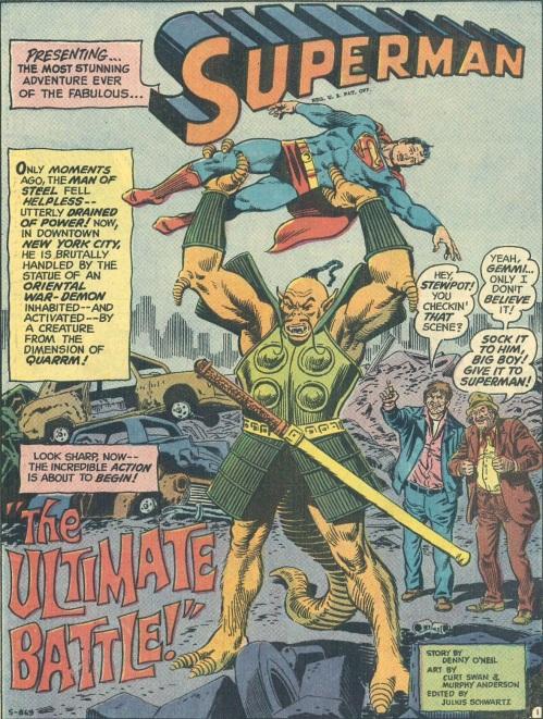 superman 242 p_003