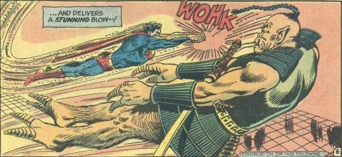 superman 242 p_008