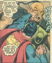 superman 242 p_017