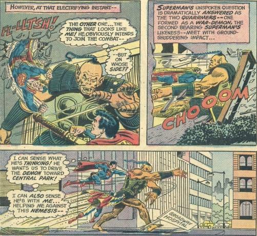 superman 242 p_018
