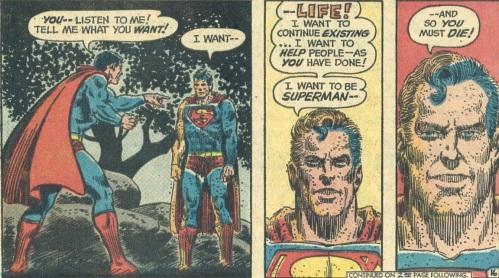 superman 242 p_019