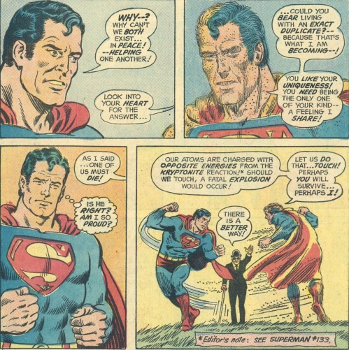 superman 242 p_021