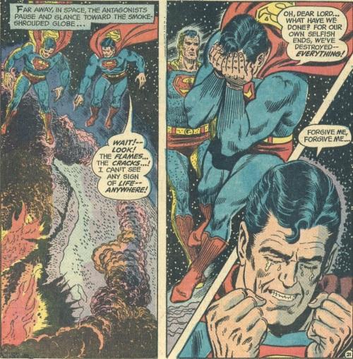 superman 242 p_028