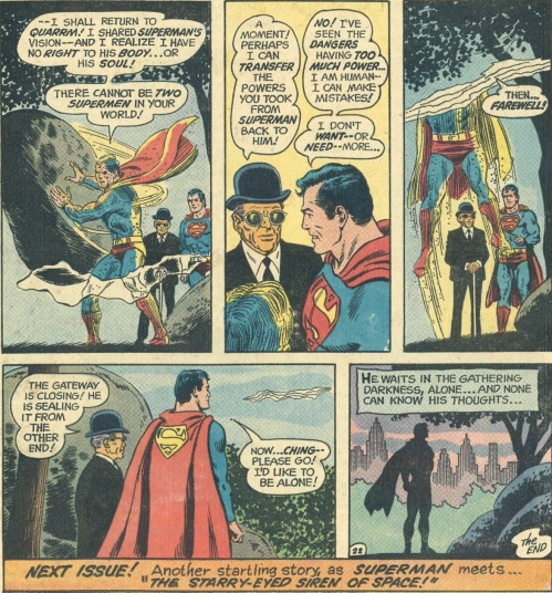 superman 242 p_029