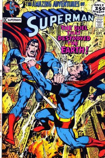Superman_v.1_242