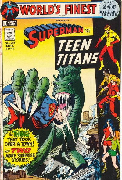 World's_Finest_Comics_205