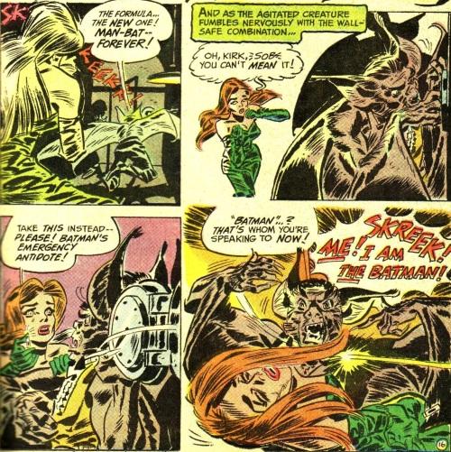 Detective Comics 416-16