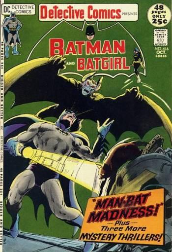 Detective_Comics_416