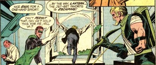 green lantern 086 028