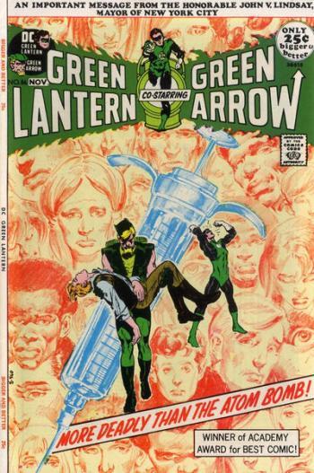 Green_Lantern_Vol_2_86