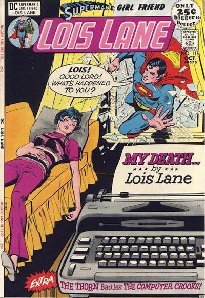 Lois_Lane_115
