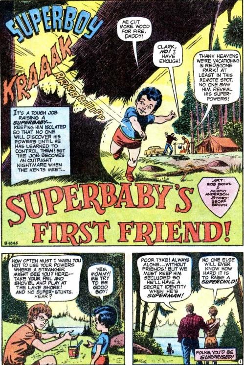superboy v1 178 - 16