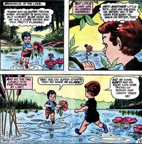 superboy v1 178 - 17