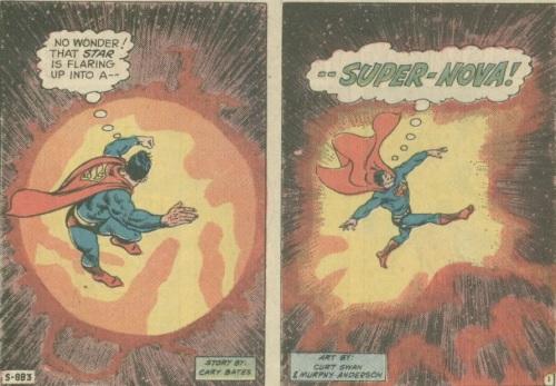 superman_243_03