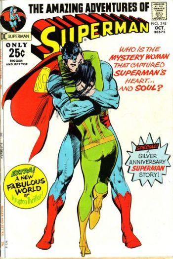 Superman_v.1_243