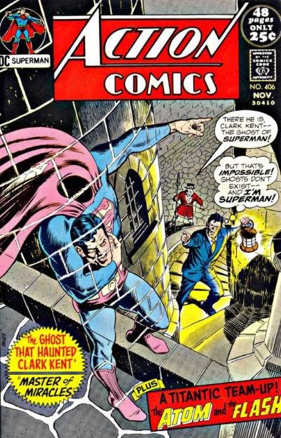 Action_Comics_406