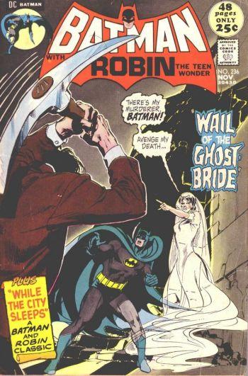 Batman_236