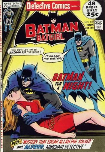 Detective_Comics_417