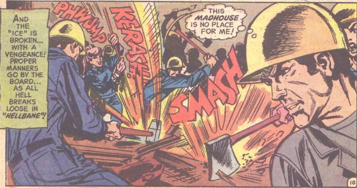 Batman236-13