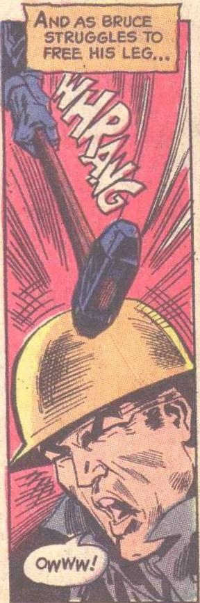 Batman236-14