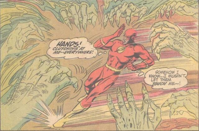 flash v1 210 0011