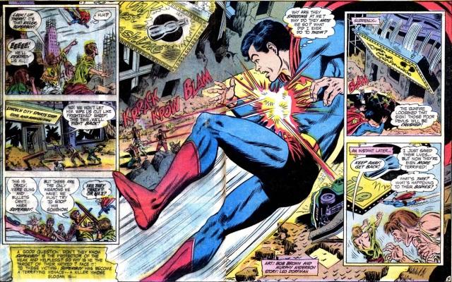 superboy179-04-05