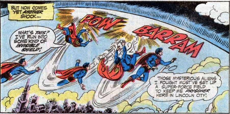 superboy179-10