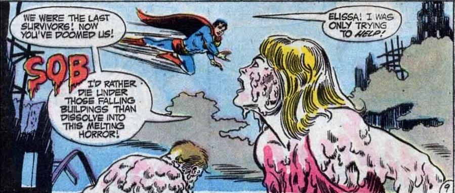 superboy179-12