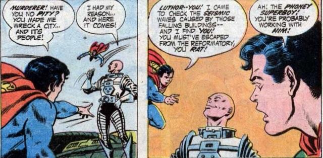 superboy179-13 - copy