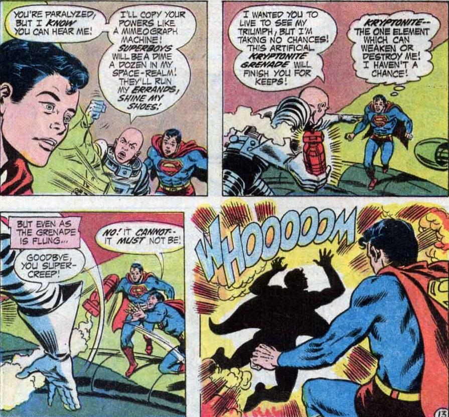 superboy179-16