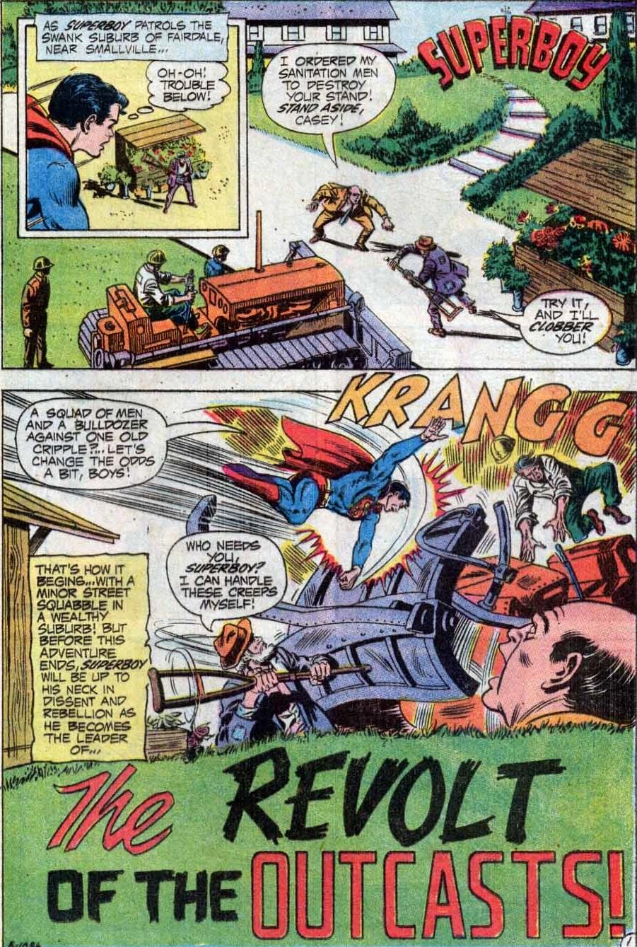 superboy179-37