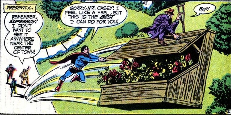 superboy179-38