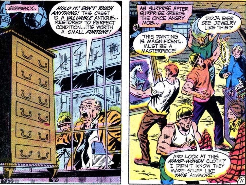 superboy179-48 - copy (2)