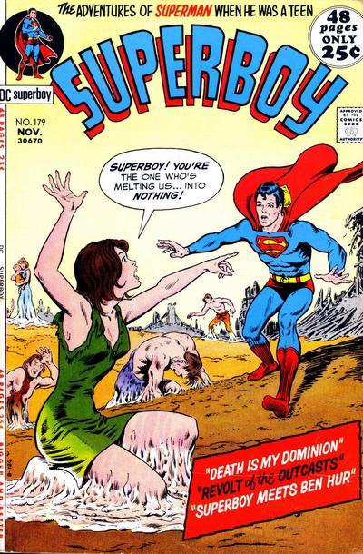 superboy_vol_1_179