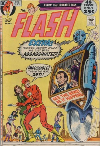 the_flash_vol_1_210