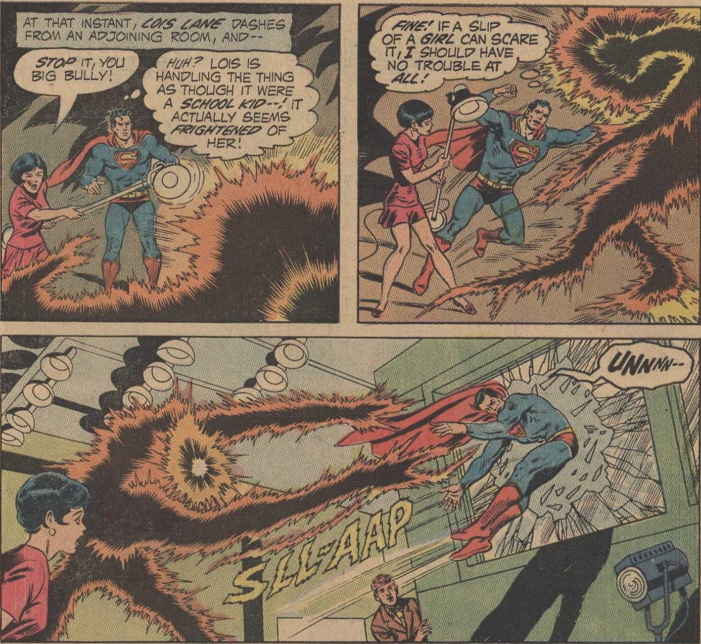 superman 244 0005