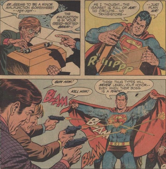superman 244 0018