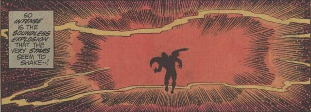 superman 244 0024