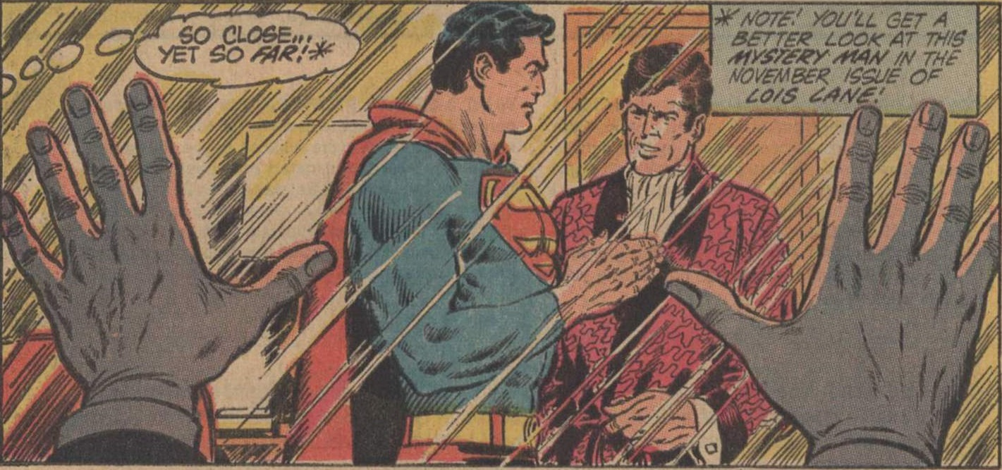 superman 244 0028 - Copy