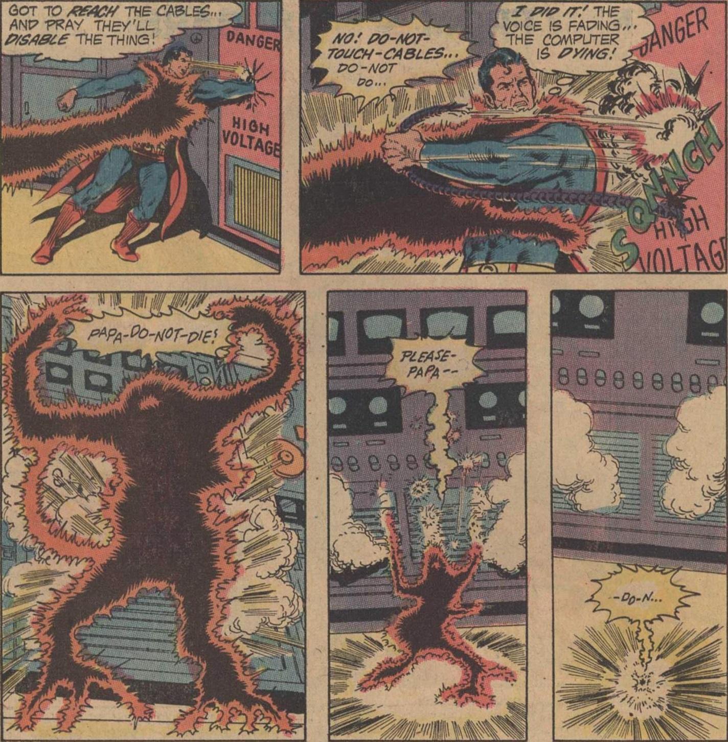 superman 244 0032